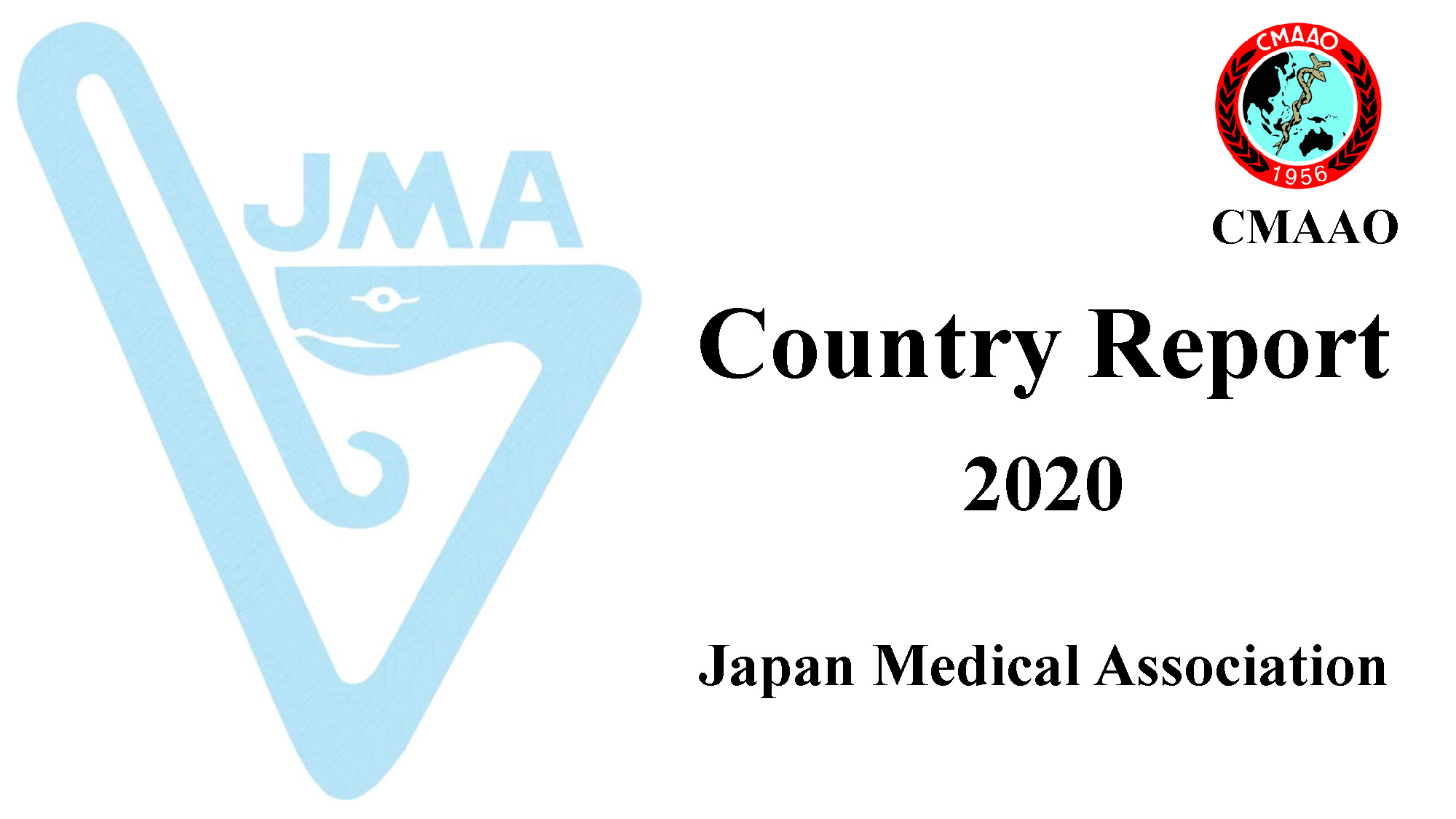 JAPAN_Country Report 2020