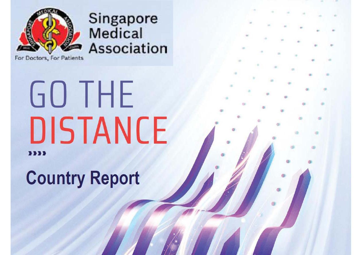 SINGAPORE_Country Report_2020