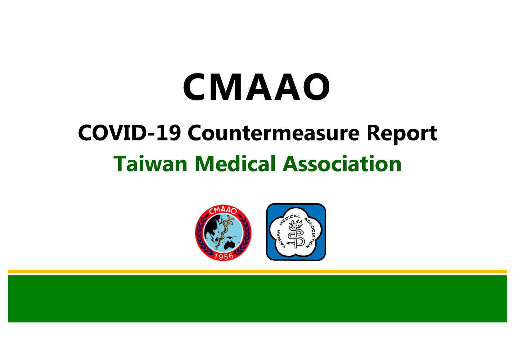 Taiwan_COVID19_Countermeasure_Report_2020