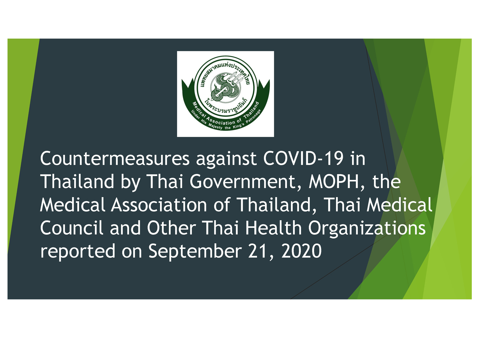 Thailand_ppt_In-conclusion,-from-January-to-September-2020